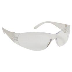 Очки защитные SIZAM I-FIT 2720