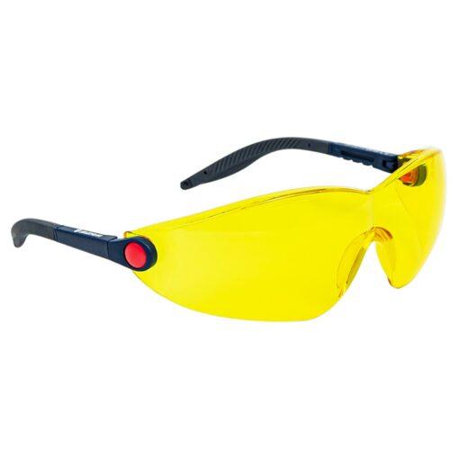 Очки защитные SIZAM I-MAX 2741