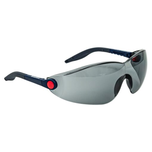 Очки защитные SIZAM I-MAX 2742