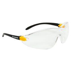 Окуляри захисні SIZAM I-MAX 2750