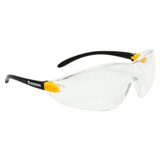 Очки защитные SIZAM I-MAX 2750