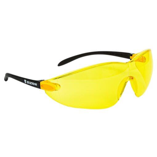 Очки защитные SIZAM I-MAX 2751