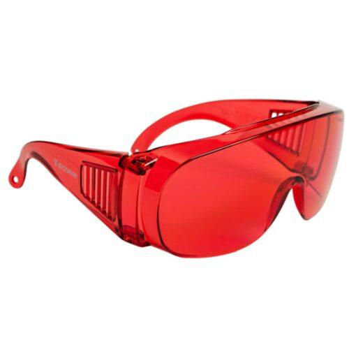 Очки защитные SIZAM LASER SPEC 2525