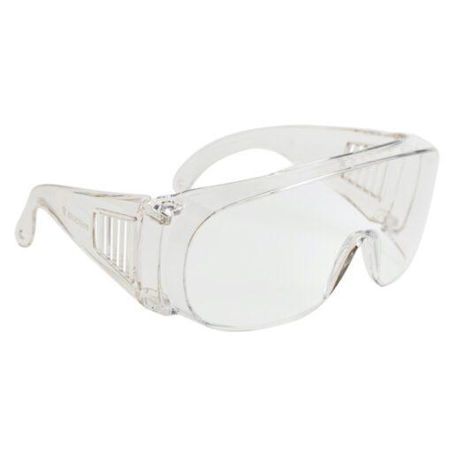 Очки защитные SIZAM OVER SPEC 2520