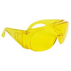 Очки защитные SIZAM OVER SPEC 2521