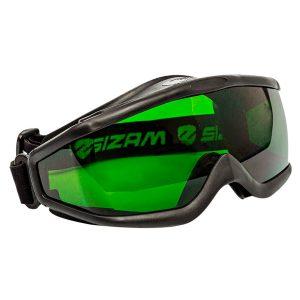 Купить защитные очки в Киеве