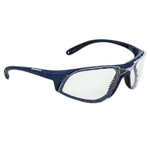 Очки защитные SIZAM X-SPEC 2810