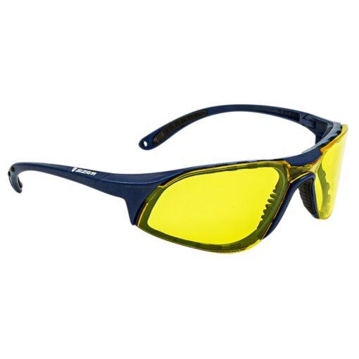 Очки защитные SIZAM X-SPEC 2811