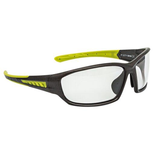 Очки защитные SIZAM X-SPEC 2840