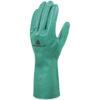 Перчатки рабочие DELTA PLUS ZEPHIR VE210