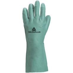 Перчатки рабочие DELTA PLUS VE802