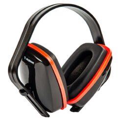 Навушники протишумні SIZAM OPTIMUM II 2350