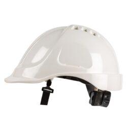 Каска будівельна SIZAM SAFE-GUARD 3110