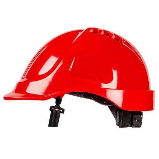Каска строительная SIZAM SAFE-GUARD 3120