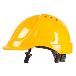 Каска будівельна SIZAM SAFE-GUARD 3130