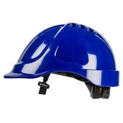 Каска строительная SIZAM SAFE-GUARD 3140