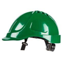 Каска будівельна SIZAM SAFE-GUARD 3150