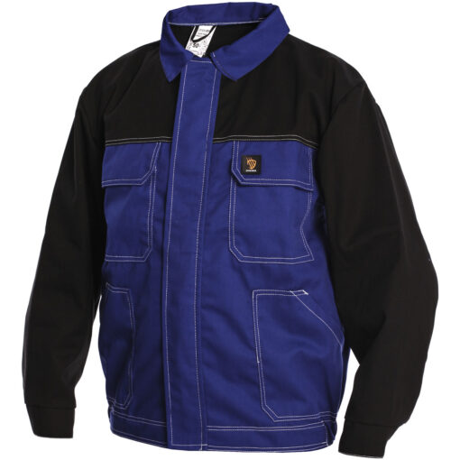 Куртка робоча PROCERA PROFFI-J BLUE