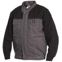 Куртка рабочая PROCERA PROFFI-J GRAY