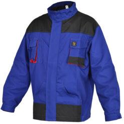 Куртка рабочая PROCERA PROMAN-J BLUE
