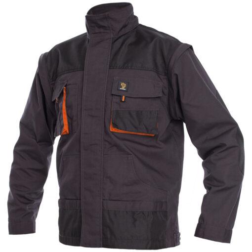 Куртка рабочая PROCERA PROWORK-J