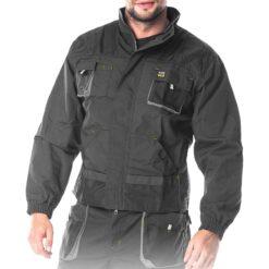 Куртка робоча REIS Foreco-J SBJS