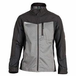 Куртка робоча SIZAM LIVERPOOL-J
