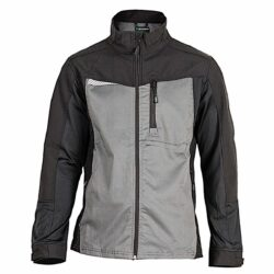 Куртка рабочая SIZAM LIVERPOOL-J