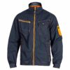 Куртка робоча SIZAM NEWCASTLE-J