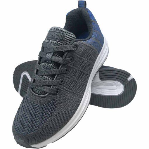 Кросівки робочі REIS BSPIXEL