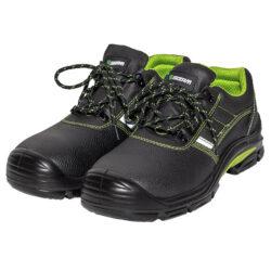 Туфлі робочі SIZAM HOUSTON S3