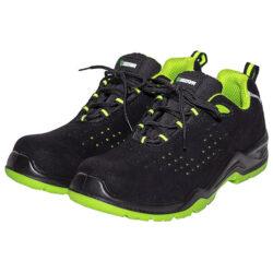 Кросівки робочі SIZAM TORONTO S1P