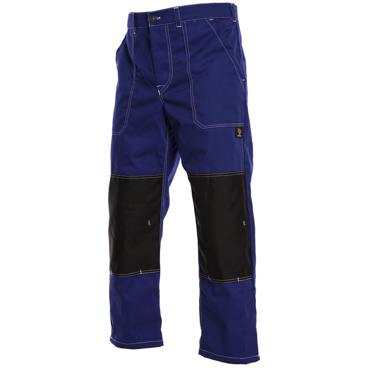 купить рабочие штаны