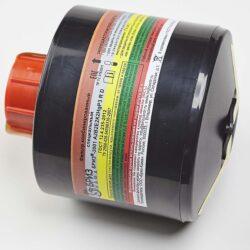 Фільтр комбінований Бриз-3001 A2B2E2K2HgP3D