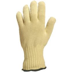 Перчатки кевларовые DELTA PLUS KPG10