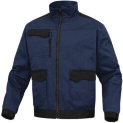 Куртка рабочая DELTA PLUS MACH3 M2VE3 BM