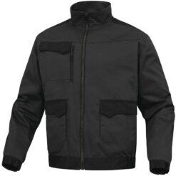 Куртка рабочая DELTA PLUS MACH3 M2VE3 GG