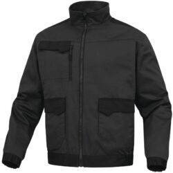 Куртка робоча DELTA PLUS MACH3 M2VE3 GG