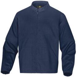 Куртка рабочая хлопковая DELTA PLUS PALIGVEBM