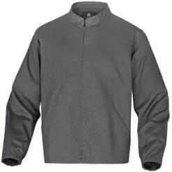 Куртка робоча бавовняна DELTA PLUS PALIGVEGR
