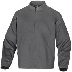 Куртка рабочая хлопковая DELTA PLUS PALIGVEGR