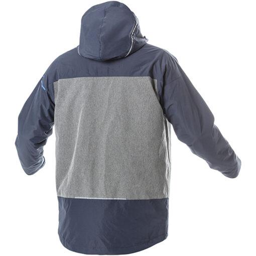 Робоча куртка-дощовик HOGERT HT5K248 TANGER