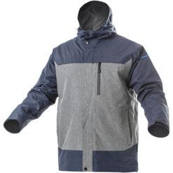 Рабочая куртка-дождевик HOGERT HT5K248 TANGER