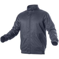 Куртка робоча HOGERT HT5K304 FABIAN BLUE