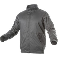 Куртка рабочая HOGERT HT5K307 FABIAN GRAY