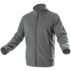 Куртка робоча HOGERT HT5K382 PASADER