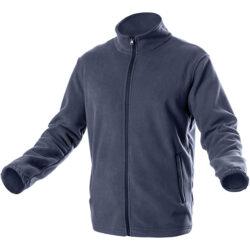 Куртка робоча HOGERT HT5K383 PASADER