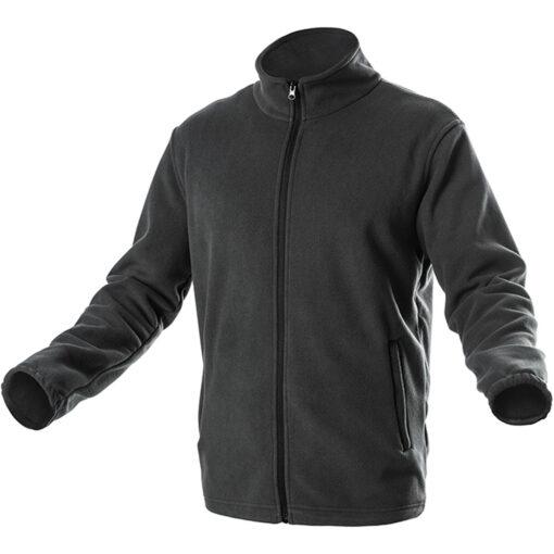Куртка робоча HOGERT HT5K384 PASADER