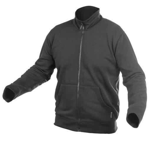 Куртка робоча спортивна HOGERT HT5K438 BREND