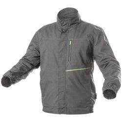 Куртка рабочая HOGERT HT5K800 LEMBERG